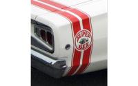 Super Bee stripe, -68 Dodge Coronet/SuperBee