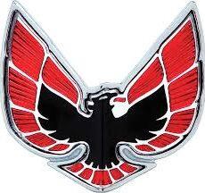 Pontiac Firebird/Trans Am