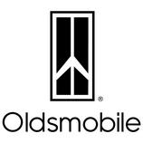 Oldsmobile Cutlass/442