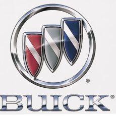 Buick Skylark/GS